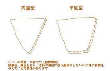 Paper_10